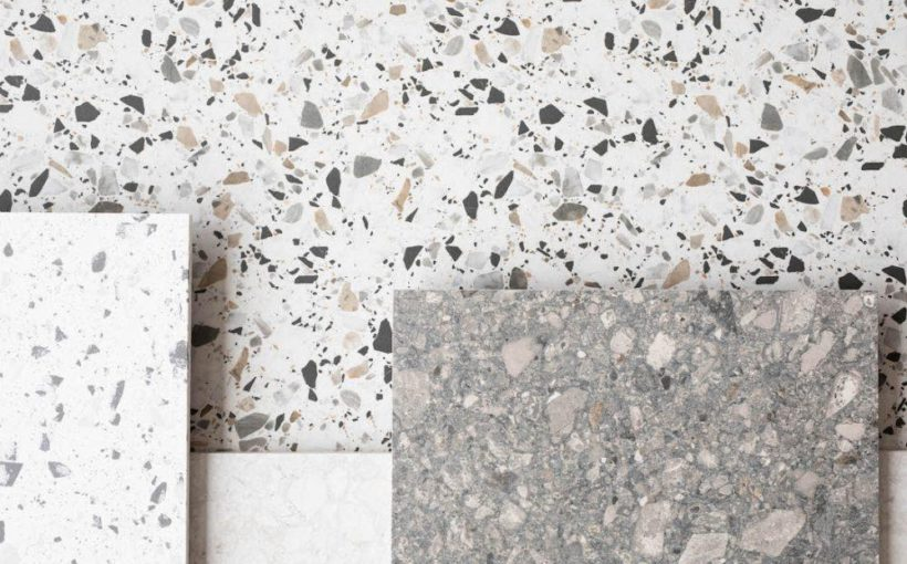 8 Major Lessons from Terrazzo Tiles Use